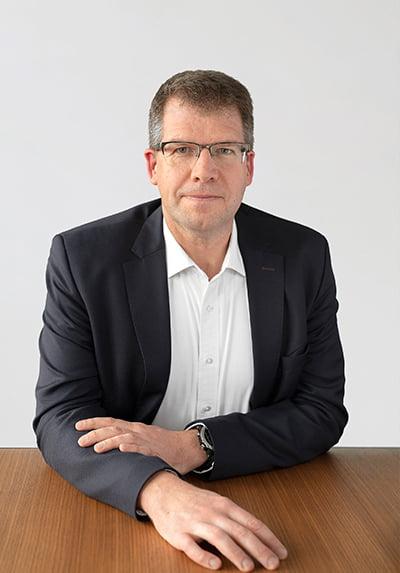 Péter Polhammer portrait - RotaChrom Technologies