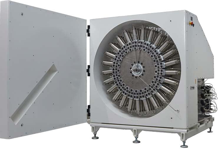 iCPC instrument